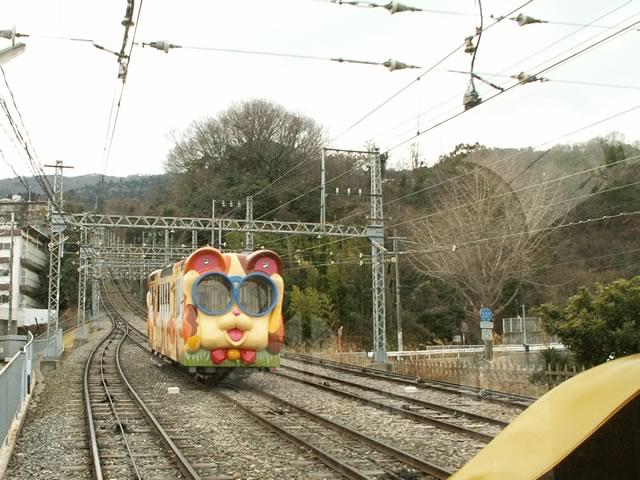 20080310ikoma