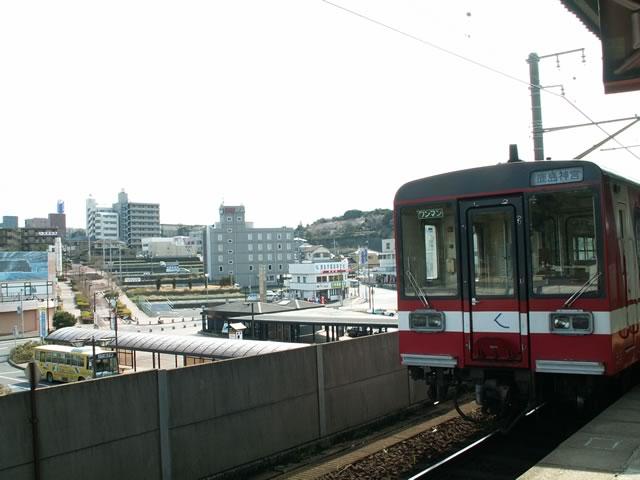 20080404kashima