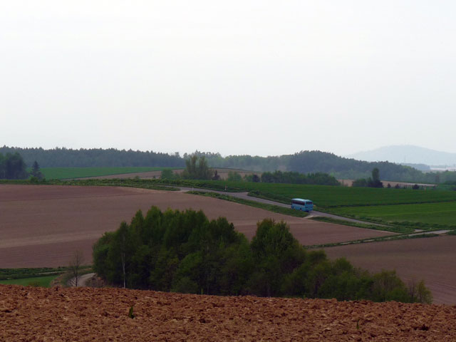 2011060302