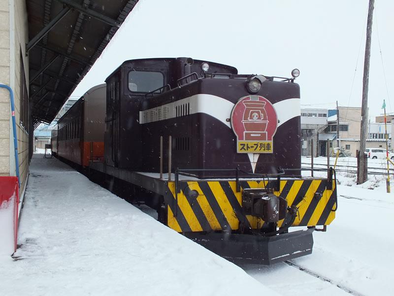 Dscf9306