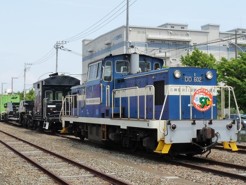 P1410323