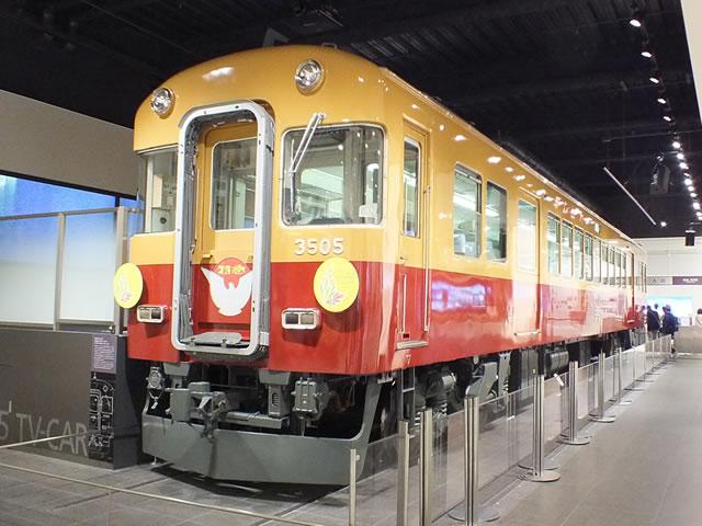 Dscf7627