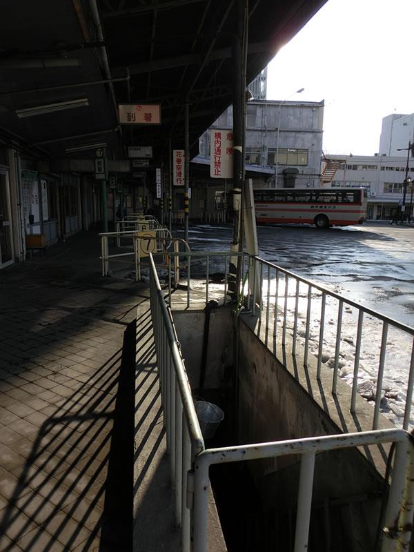 Morioka1