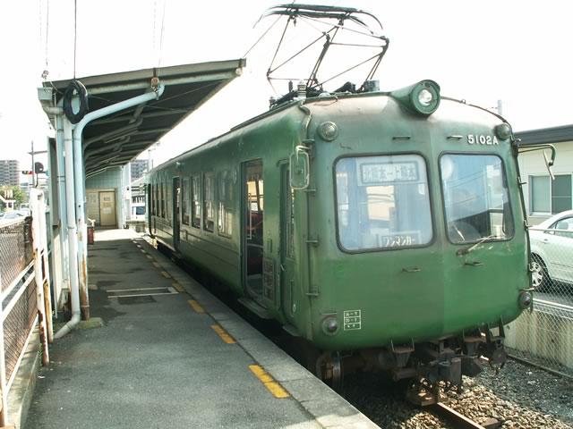 20070903kumamoto2