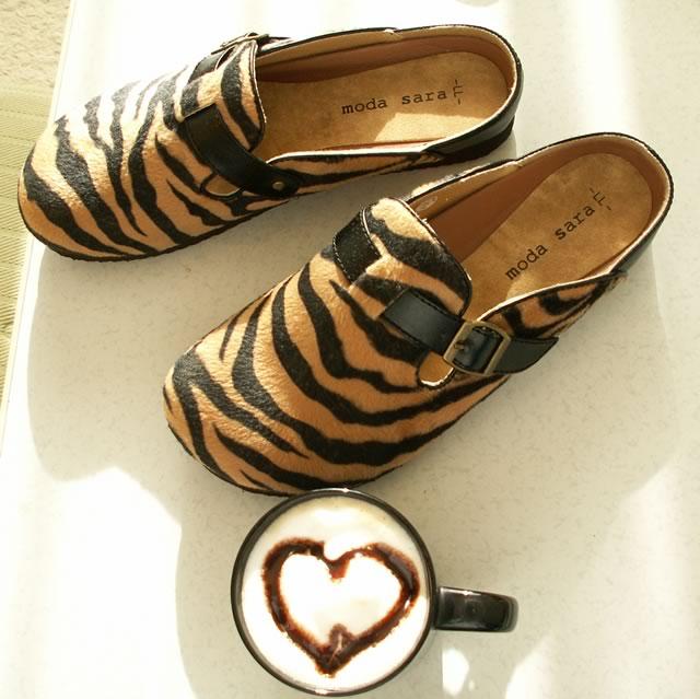 20071123caffe