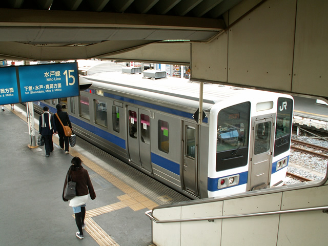 20080128suigun