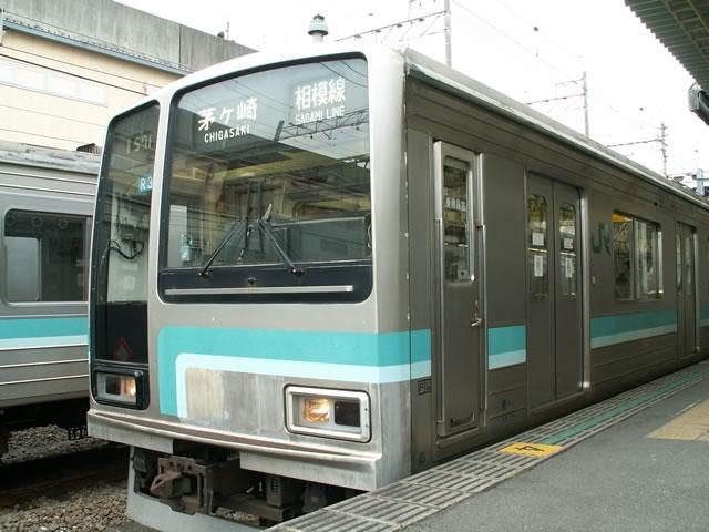 20080129sagami