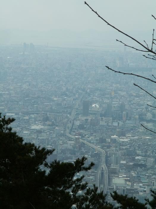 20080310ikomasanchou