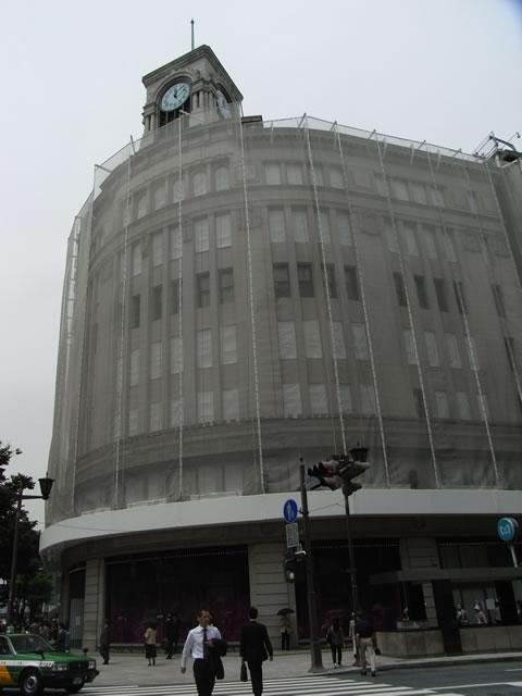 20080510wakou