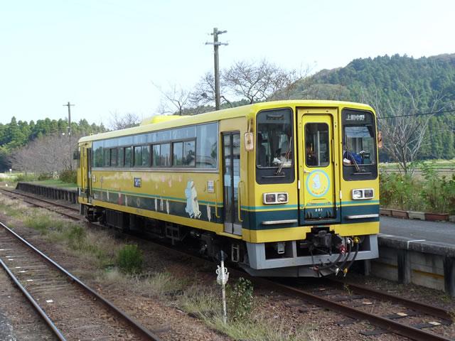 P1170909